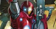 Ultimate_Iron_Man_Vol_1_5