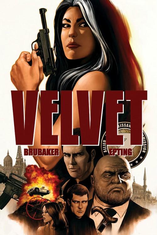 Velvet-Steve-Epting-Ed-Brubaker