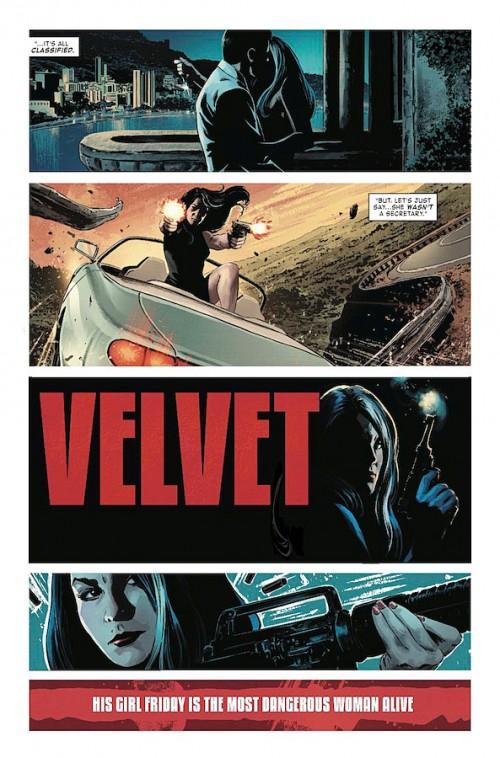 Velvet-Steve-Epting-Ed-Brubaker-Previa3