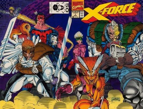 X-Force-X-Men-Pelicula