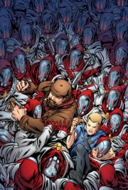 archer_armstrong_14_sect