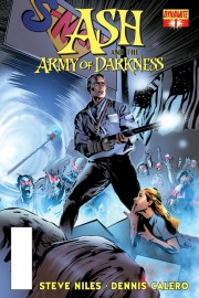 ash_army_darkness_niles_portada