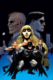 batman_and_two-face_24_cover