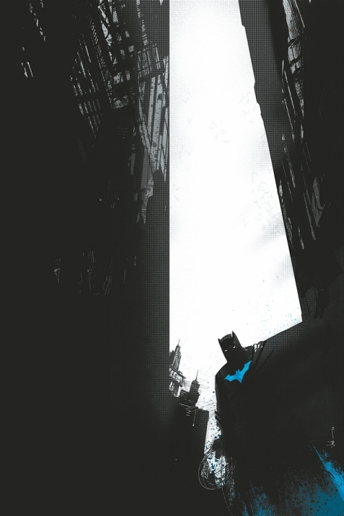 batman_annual 2 jock