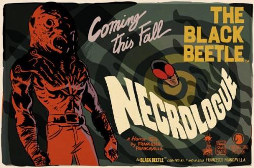 black-beetle-francavilla-necrologue-teaser
