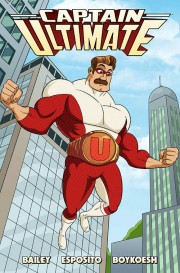 captain-ultimate-monkeybrain