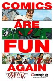 captain_ultimate_Fun_Again