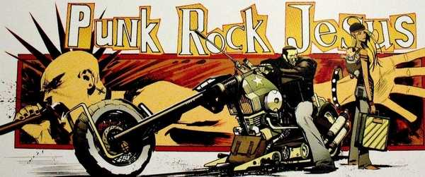 destacada-punk-rock-jesus-sean-murphy-vertigo-ecc