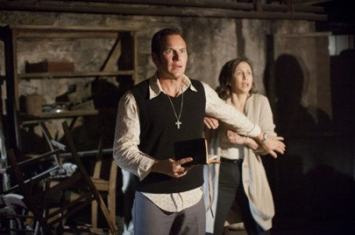 el-expediente-warren-the-conjuring-james-wan-patrick-wilson-vera-farmiga