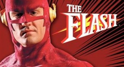 flash-tv-series