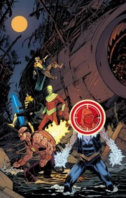 forever_evil_rogues_rebellion_1_cover