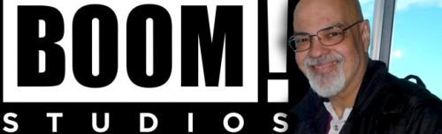 george-perez-goes-boom-studios-exclusive