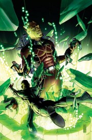 green_lantern_corps_24_cover