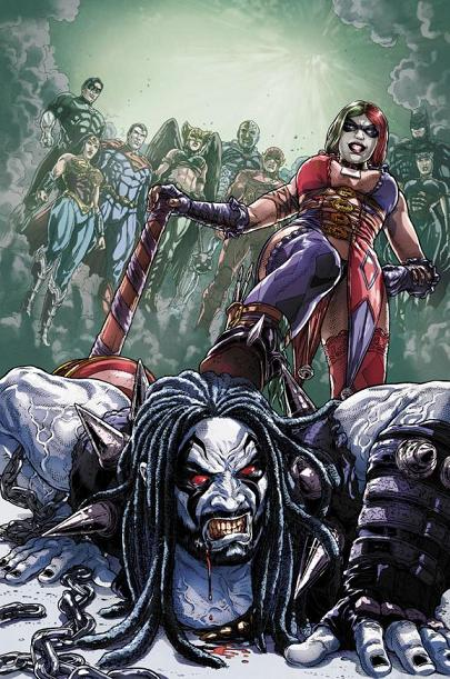 injustice_annual_1_cover_portada