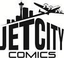 jet_city_comics_logo