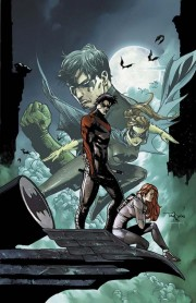 nightwing_annual_kyle_higgins_jason_masters