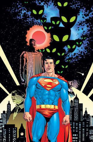 portada-superman-avistamiento-kansas-dematteis-tolagson-1