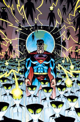 portada-superman-avistamiento-kansas-dematteis-tolagson-2