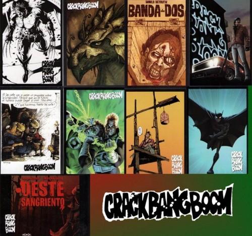 postales_crack_bang_boom