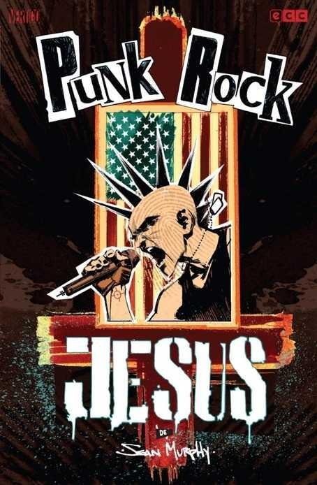 UN POCO DE NOVENO ARTE - Página 4 Punk-rock-jesus-sean-murphy