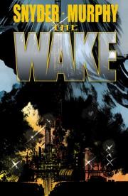 sdcc-wake3