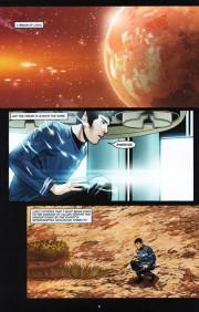 star-trek-countdown-to-darkness-pagina-1
