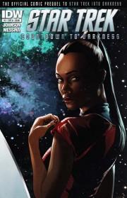 star-trek-countdown-to-darkness-portada-2