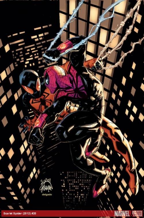 super batman 01
