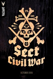 teaser_Sect_Civil_War_Valiant