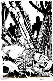 terminator-Final-Battle-jms-woods-portada