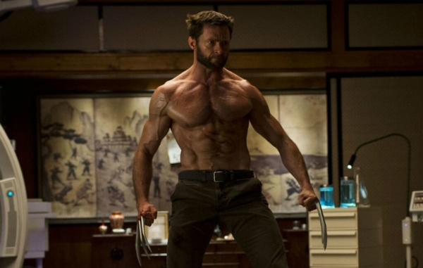 the-wolverine-hugh-jackman1