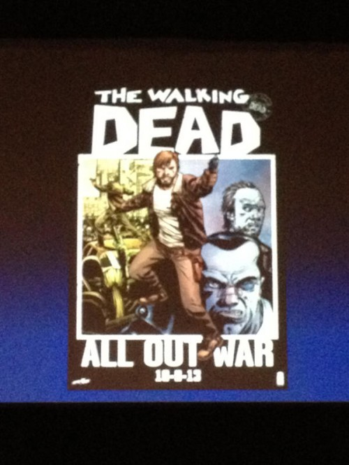 the_walking_dead_all_out_war