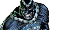 villains month black hand