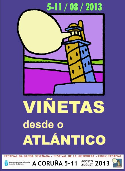 vinetas-o-atlantico-2013