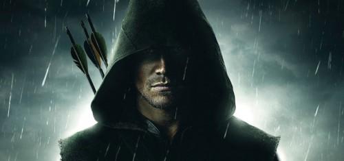 Banner_Arrow_T1_SinLogo