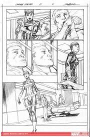 Captain-America-Rick-Remender-Carlos-Pacheco-Previa-6