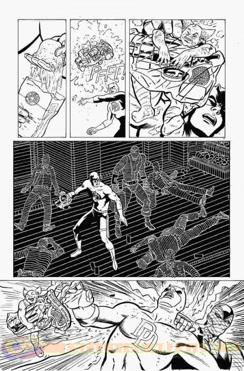 Daredevil-Dark-Nights-David-Lapham-Previa-3