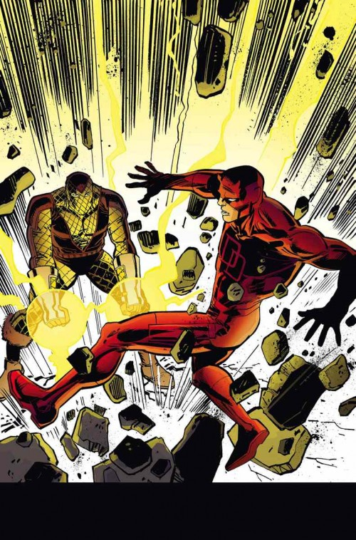 Daredevil-Dark-Nights-Portada-4
