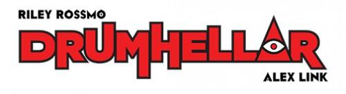 Drumhellar_logo
