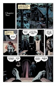 Fatale-7-pagina-1-Sean-Phillips