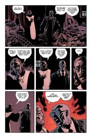 Fatale-7-pagina-2-Sean-Phillips