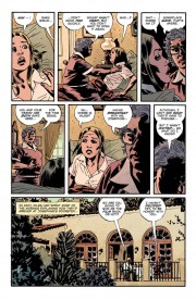Fatale-7-pagina-3-Sean-Phillips
