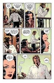 Fatale-7-pagina-4-Sean-Phillips