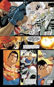 Interior_Superman_hacia_el_infinito_2