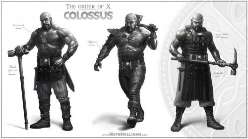 OoX_Colossus_Concepts_Sm