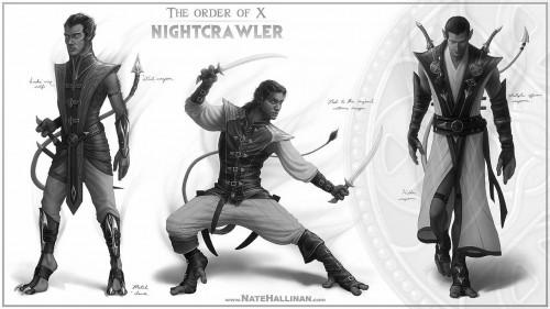 OoX_Nightcrawler_Concepts_Sm