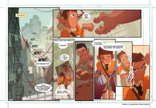 Otra-pagina-de-Bastion-7