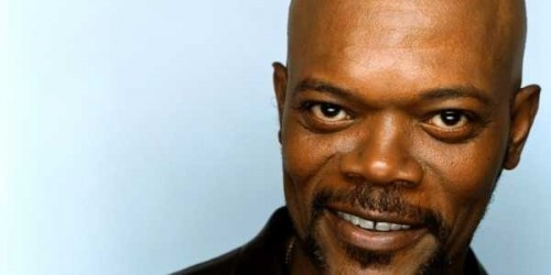 Samuel-L-Jackson-the-secret-service
