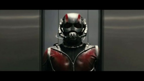 Screen_Ant-Man_Prueba