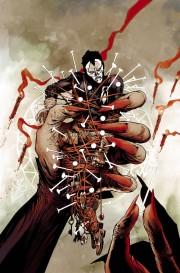 Shadowman-13X-portada